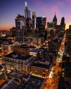 best time to buy a home in philadelphia